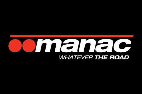 Manac Trailers USA- Western National Sales Office