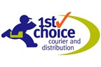 1st Choice Courier and Distribution