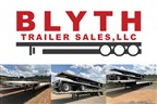 Blyth Trailer Sales, LLC