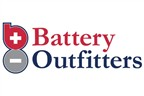 Battery Outfitters Inc.