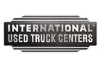 International Used Truck Center