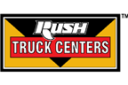 Rush Truck Centers in Missouri