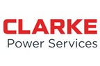 Clarke Power Services Inc.