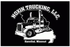 Noxin Trucking LLC