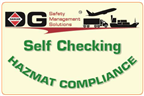 Ideabytes®Inc.