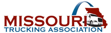 Missouri Trucking Association Buyers Guide