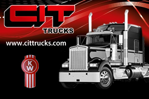 Listing All Trucks >> Spotlight Listing Missouri Trucking Association Buyers Guide
